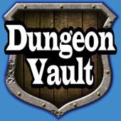 DungeonVault